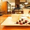 カフェ ヨシミ - 料理写真:
