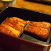小坂鯉店 - 料理写真:
