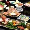 ホテルくさかべアルメリア - 料理写真: