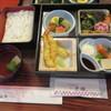 良彌 奥の庭 - 料理写真: