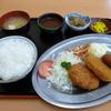 赤丸食堂 - 料理写真: