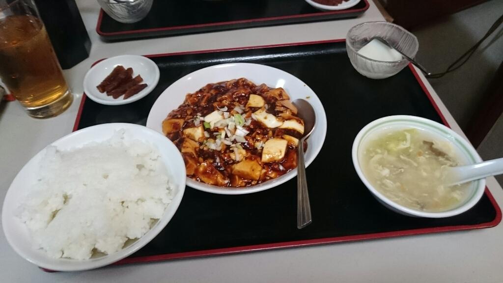 上海家庭料理 旬菜坊 上野店