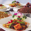 菜香楼 - 料理写真:地物の旬の食材を盛り込んだ金沢ならではの中国料理