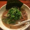 段七 - 料理写真: