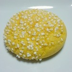 パン工房 ぶれっど - 金のメロン