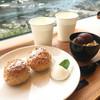 おちゃくりcafe - 料理写真: