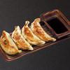 光麺 - 料理写真: