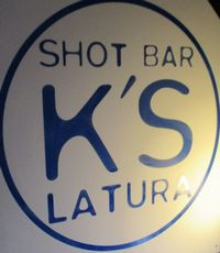K's LATURA