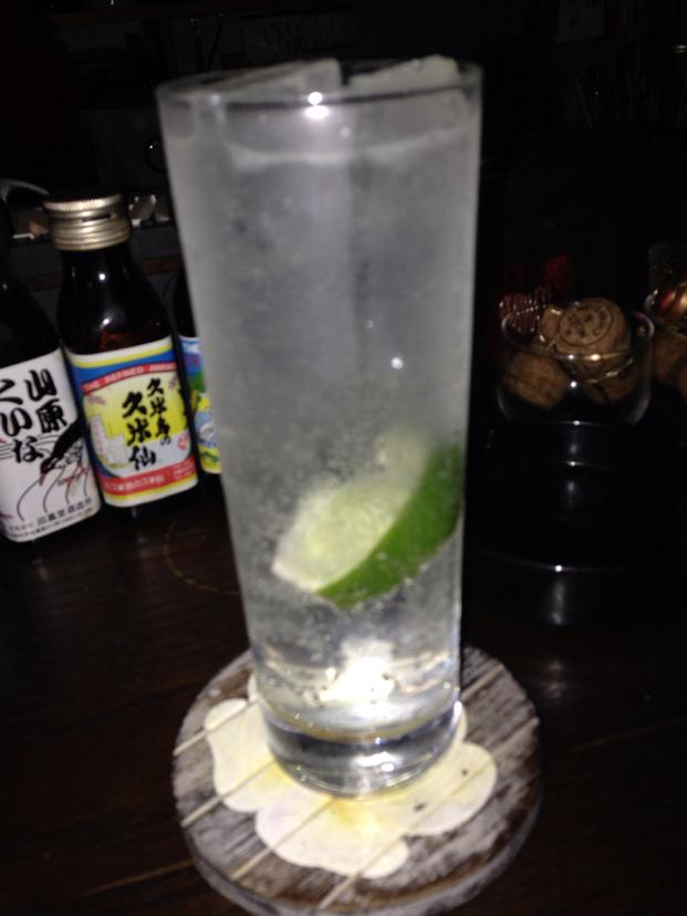 Ya-Cha Bar
