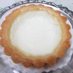 撻 エッグタルト専門店 - 特濃ミルクタルト
