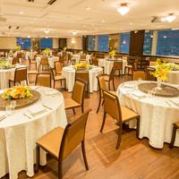 全650席!横浜最大級の個室は最大400名までご利用可能!