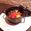 和飲家 ビストロ・ド・イベントス - 料理写真: