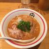 らーめん田 - 料理写真:工場鳥 ¥850