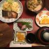 ゐづみ - 料理写真:ランチ