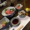 居酒屋さわ - 料理写真: