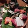 鮮魚料理 まるさ水産 - 料理写真: