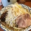 麺恋処 いそじ - 料理写真:いそじろう