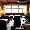 Lounge Cafe bliss - その他写真: