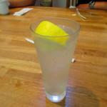 ひたち野いしざき - 生レモンソーダ H27.8