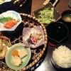 Asims - 料理写真:旬彩 花かご膳
