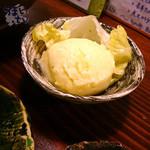 虎丸 - 伊勢 虎丸 ポテトサラダ