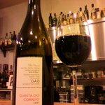 喰らい場 - ポルトガルのワイン☆彡