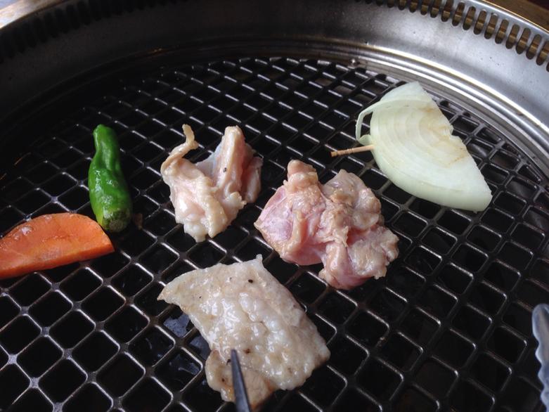 グリエ タニグチ 根塚店