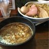 自家製麺ばくばく - 料理写真:まいう〜〜