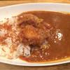 パルフェ - 料理写真:並(500円)