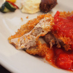 王様のレストラン -