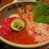 日本料理 田中 ひっつみ庵 - 料理写真: