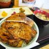 ぶた福 - 料理写真: