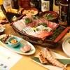深川 吉野屋 - 料理写真:おすすめ宴会コース