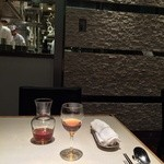 四川飯店 - 紹興酒
