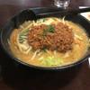そらまめ拉麺本舗 - 料理写真: