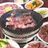 味園焼肉店 - 料理写真:
