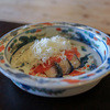 徳山鮓 - 料理写真:鯖の熟鮓☆