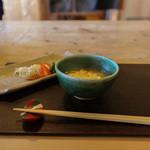 徳山鮓 - 雑炊☆