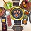 焼肉kei - 料理写真:迷ったらコレ!すべらない     4500円コースワンドリンク付き