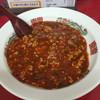 かどや飯店 - 料理写真:かどや丼 Level2 (¥580+¥150)