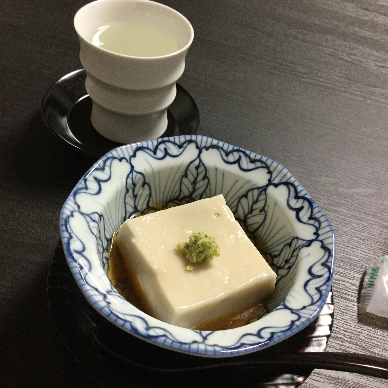 蕎麦・酒 青海波