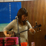 島たいむ がんじゅう - 毎月ライブイベントあり!