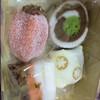 藤丸 - 料理写真:藤丸  上生菓子たち