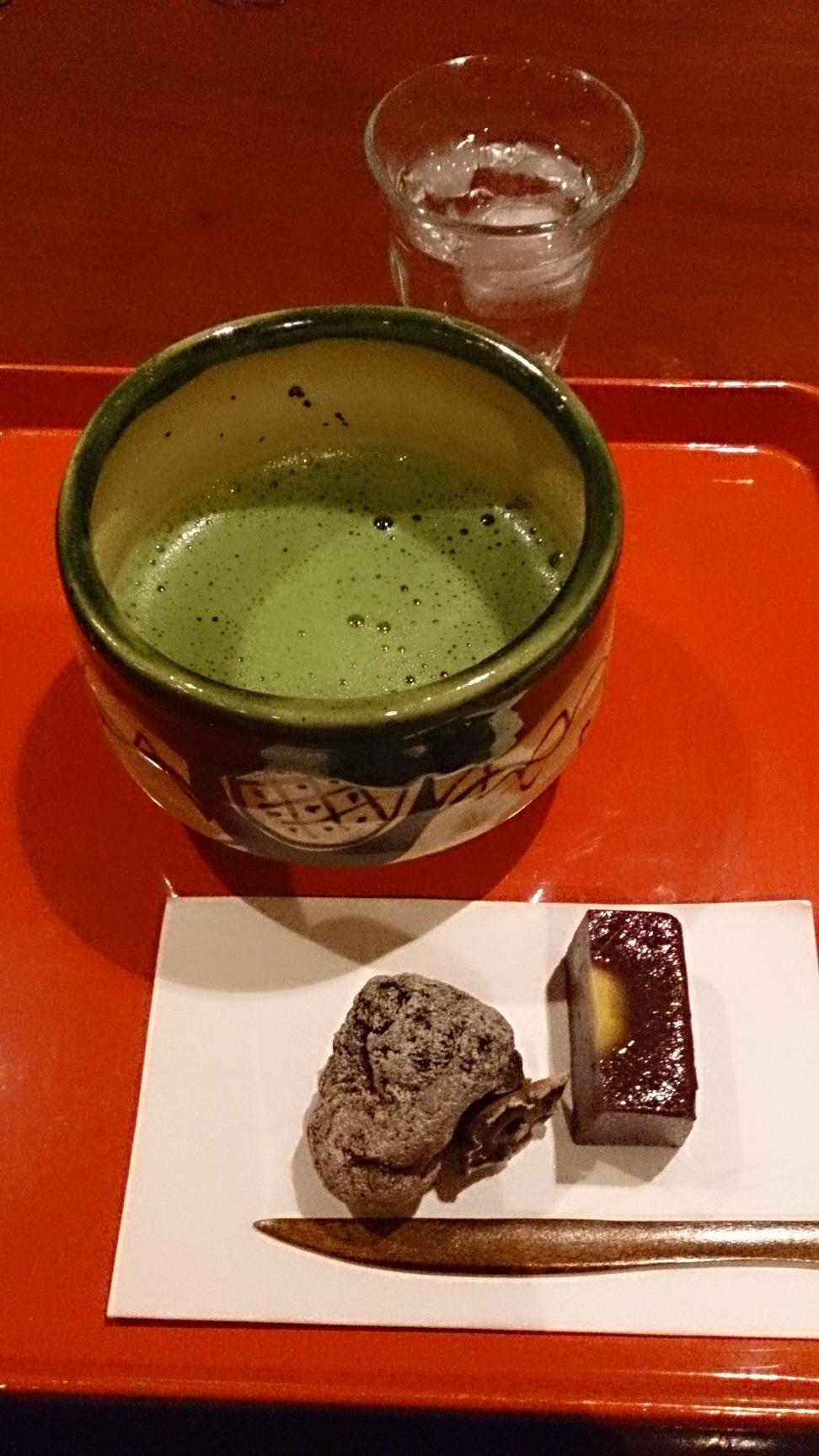 茶房Okano
