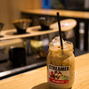 ストリーマーコーヒーカンパニー - ドリンク写真: