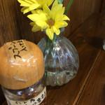 グレイト - インド産オーガニック唐辛子