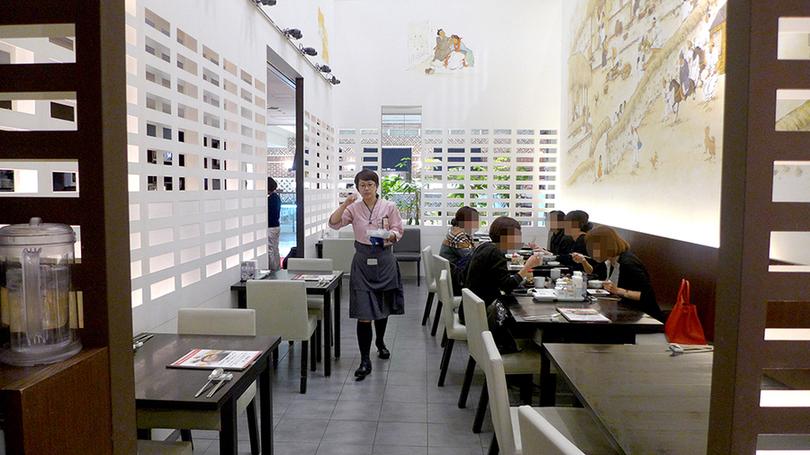 名古屋市で美味しい韓国料理屋さんを探していま …