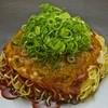 うさぎ - 料理写真:うさぎスペシャル