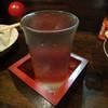 やまじ - ドリンク写真:冷酒