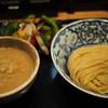 つけ麺 竹川 - 料理写真: